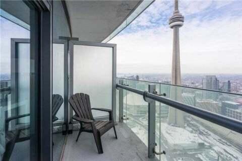 4508 - 12 York Street, Toronto | Image 1