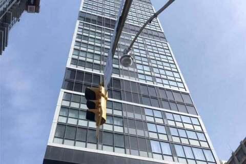 Apartment for rent at 181 Dundas St Unit 4508 Toronto Ontario - MLS: C4817652