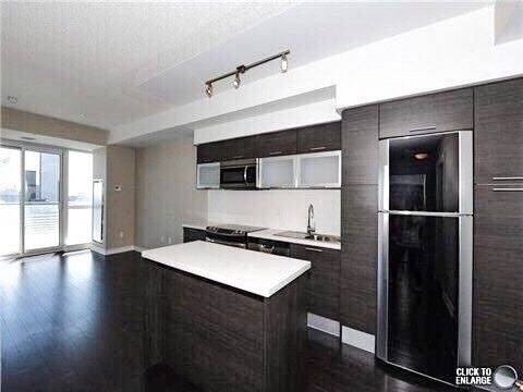 Apartment for rent at 386 Yonge St Unit 4508 Toronto Ontario - MLS: C4514998