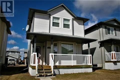 House for sale at 4508 74 St Camrose Alberta - MLS: ca0162604