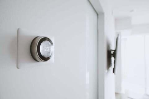 Apartment for rent at 8 The Esplanade  Unit 4509 Toronto Ontario - MLS: C4815226