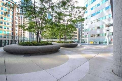 Apartment for rent at 832 Bay St Unit 4509 Toronto Ontario - MLS: C4830373