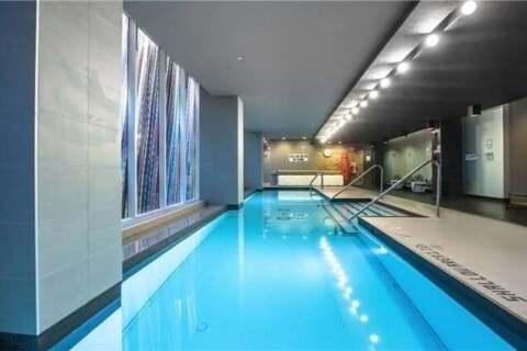 Apartment for rent at 85 Queens Wharf Rd Unit 4509 Toronto Ontario - MLS: C4772289