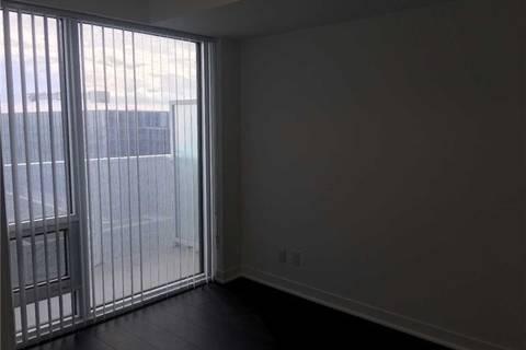 Condo for sale at 88 Harbour St Unit 4509 Toronto Ontario - MLS: C4391779