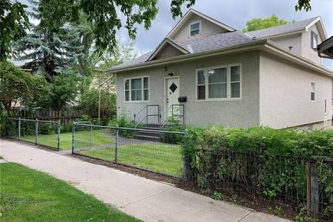 House for sale at 451 12 St Northwest Calgary Alberta - MLS: C4257412