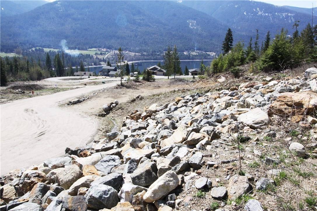 Residential property for sale at 451 Buriview Drive  Kokanee Creek To Balfour British Columbia - MLS: 2442115