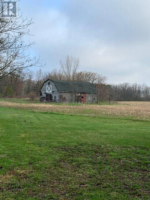 House for sale at 451 Colonel Talbot Rd Norfolk County Ontario - MLS: 191843