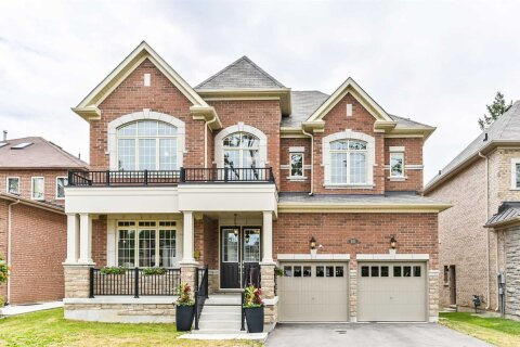 House for sale at 451 Elgin Mills Rd Richmond Hill Ontario - MLS: N4896569
