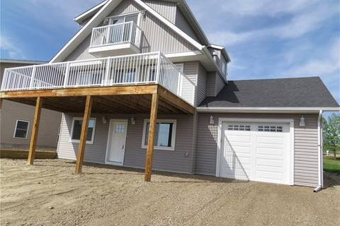 House for sale at 451 Sunset Dr Rural Vulcan County Alberta - MLS: C4278482