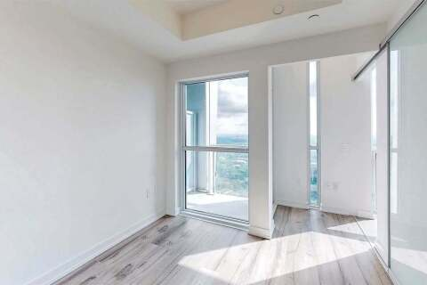 Apartment for rent at 1 Yorkville Ave Unit 4510 Toronto Ontario - MLS: C4925671