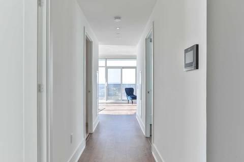 Apartment for rent at 10 York St Unit 4510 Toronto Ontario - MLS: C4704561