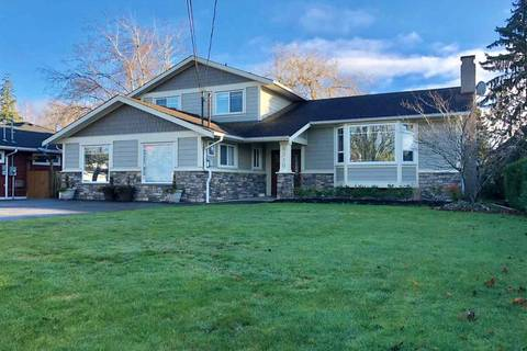 House for sale at 4510 60b St Delta British Columbia - MLS: R2334701