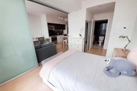 Apartment for rent at 85 Queens Wharf Rd Unit 4510 Toronto Ontario - MLS: C4794567