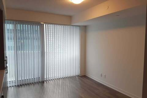 Apartment for rent at 100 Harbour St Unit 4511 Toronto Ontario - MLS: C4862102