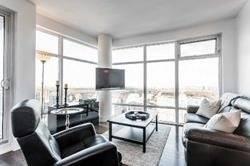 Apartment for rent at 2191 Yonge St Unit 4511 Toronto Ontario - MLS: C4519011