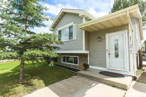 4511 33a Avenue Nw, Edmonton | Image 2
