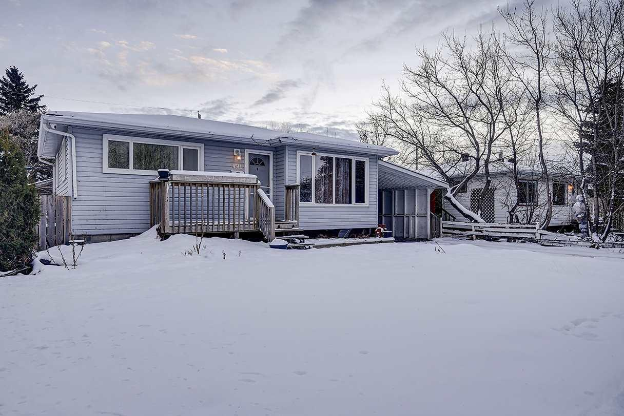 Removed: 4511 53 Avenue, Wetaskiwin, AB - Removed on 2020-02-28 19:39:16