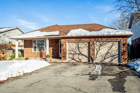 House for sale at 4511 Dufferin Ave Lincoln Ontario - MLS: X4646844