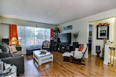 4511 Picton Street, Vancouver | Image 2