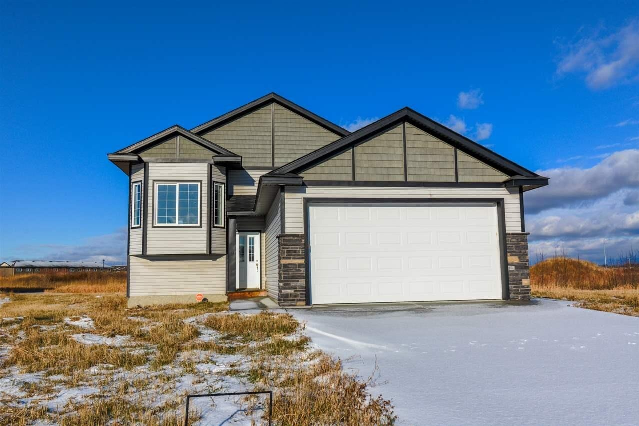 House for sale at 4511 Worthington Co Cold Lake Alberta - MLS: E4220442