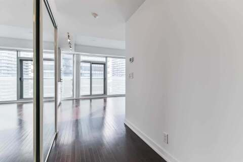 Condo for sale at 14 York St Unit 4512 Toronto Ontario - MLS: C4920868