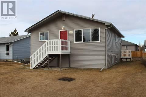 House for sale at 4512 47 St Rycroft Alberta - MLS: GP204662