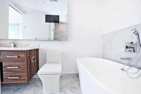 Apartment for rent at 488 University Ave Unit 4512 Toronto Ontario - MLS: C4948482