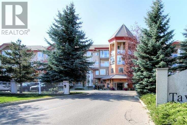 Condo for sale at 4512 52  Red Deer Alberta - MLS: A1001842