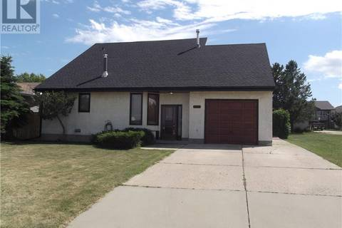House for sale at 4513 54 Ave Rimbey Alberta - MLS: ca0156802