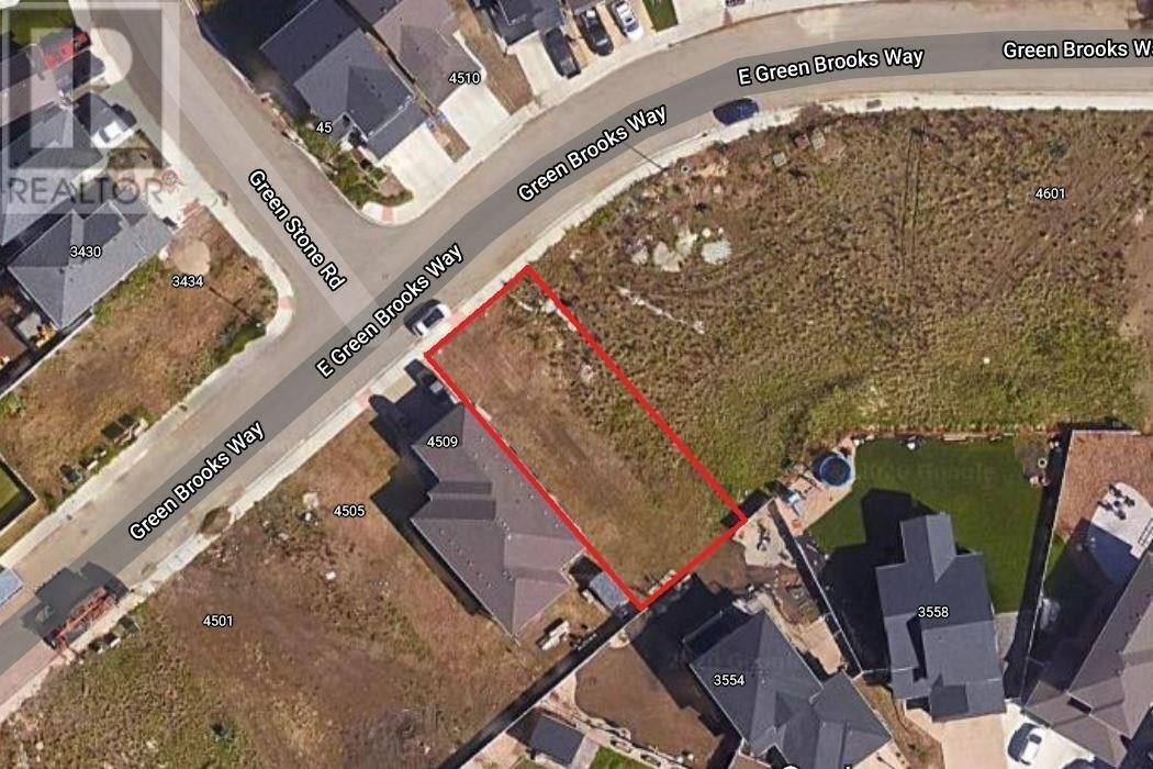 Home for sale at 4513 Green Brooks Wy E Regina Saskatchewan - MLS: SK838793