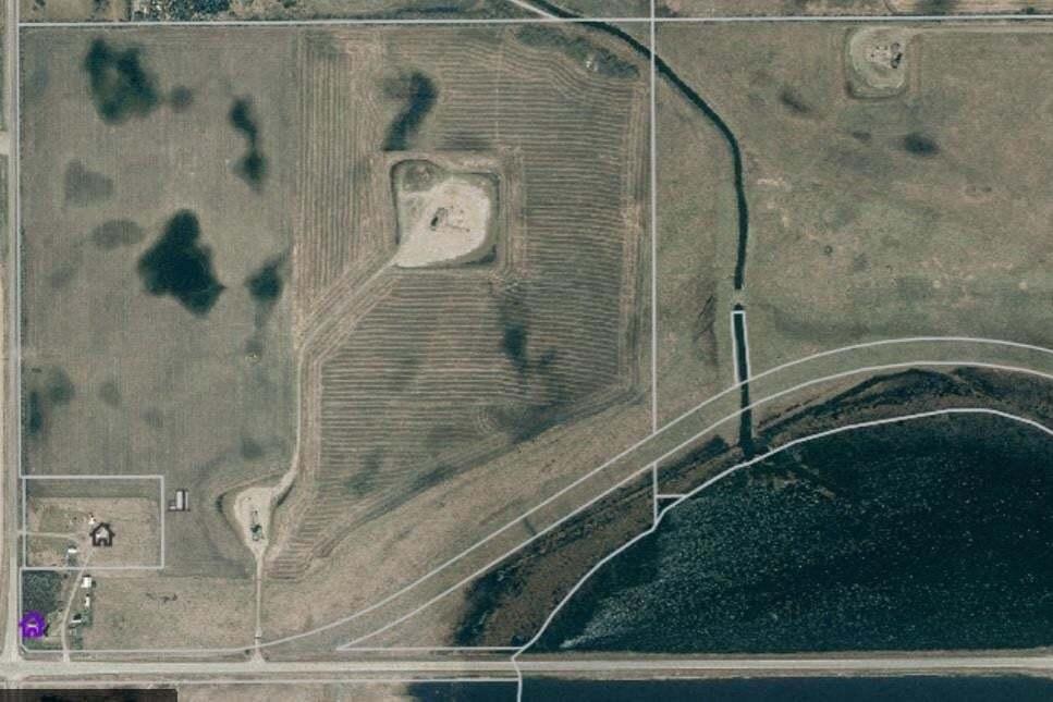 House for sale at 45132 659 Hi Rural Bonnyville M.d. Alberta - MLS: E4182663