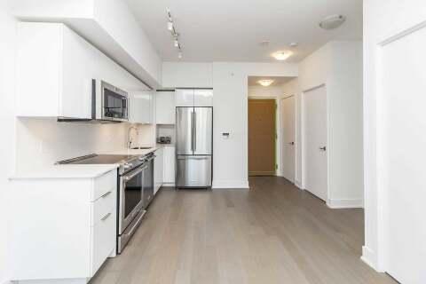 Apartment for rent at 30 Shore Breeze Dr Unit 4514 Toronto Ontario - MLS: W4808465