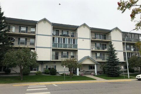 4514 54 Avenue, Olds   Image 1
