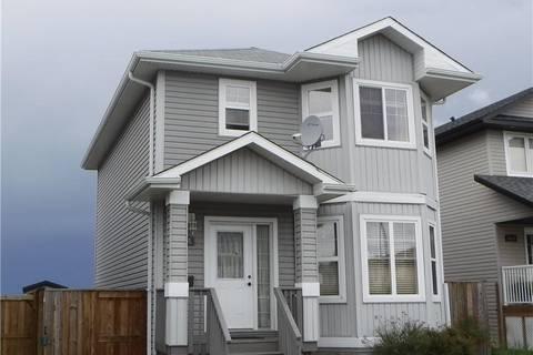 House for sale at 4514 75 St Camrose Alberta - MLS: ca0169352
