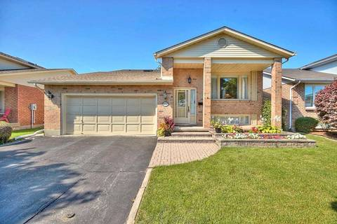 House for sale at 4514 Green Meadow Blvd Lincoln Ontario - MLS: X4582621