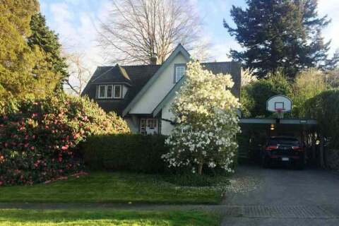 House for sale at 4514 Langara Ave Vancouver British Columbia - MLS: R2456856
