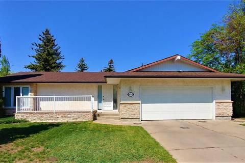 House for sale at 4514 Mctavish St Regina Saskatchewan - MLS: SK771892