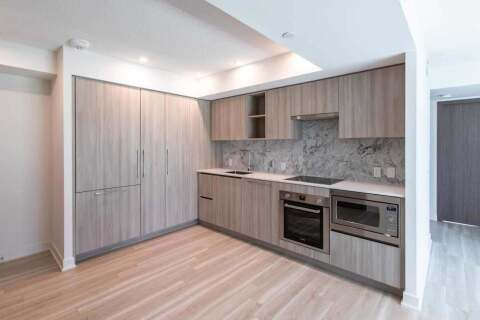 Condo for sale at 17 Bathurst St Unit 4515 Toronto Ontario - MLS: C4844654