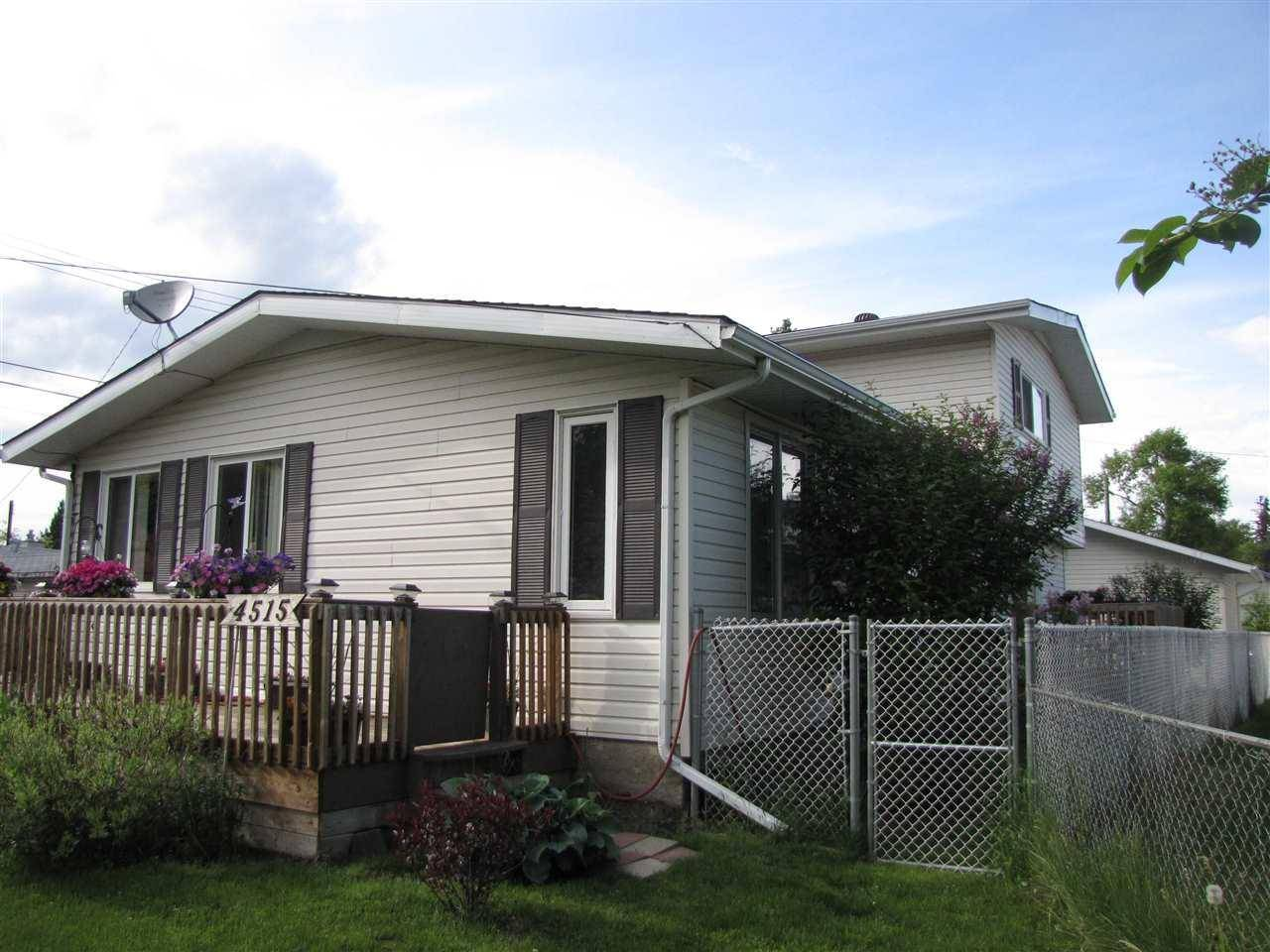 4515 44 Street, Rural Lac Ste. Anne County   Image 1