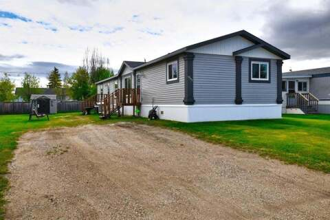 House for sale at 4515 51 St Rycroft Alberta - MLS: A1002604