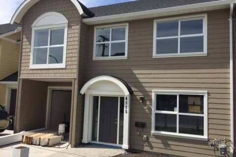 Townhouse for sale at 4515 Evergreen Ln Ladner British Columbia - MLS: R2499405