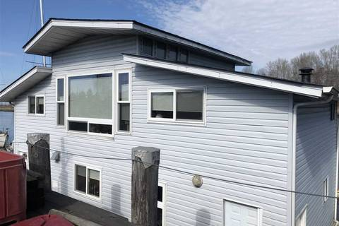 Residential property for sale at 4515 River Rd W Delta British Columbia - MLS: R2349753