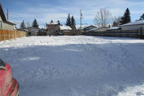 Home for sale at 4512 72 St Northwest Unit 4516 Calgary Alberta - MLS: C4228684
