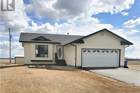 House for sale at 4516 47 St Grimshaw Alberta - MLS: GP204824