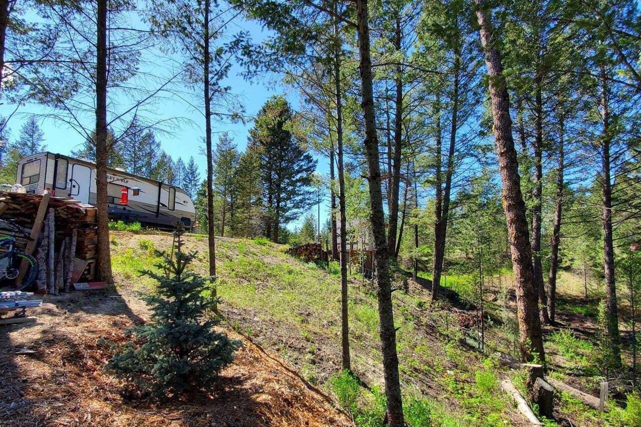 Residential property for sale at 4516 Rushmere Road  Invermere British Columbia - MLS: 2442400
