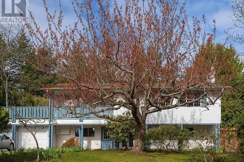 4516 Tiedemann Place, Victoria | Image 1
