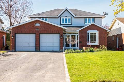 House for sale at 4518 Dufferin Ave Beamsville Ontario - MLS: H4052693