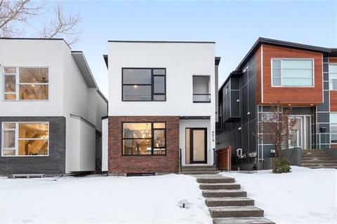 4519 17 Street Southwest, Calgary | Image 1