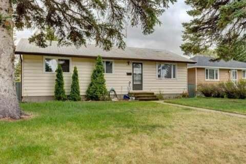 House for sale at 4519 Fordham Cres Southeast Calgary Alberta - MLS: C4297602