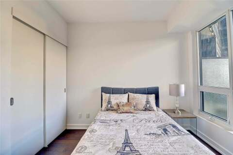 Apartment for rent at 1030 King St Unit 452 Toronto Ontario - MLS: C4831917